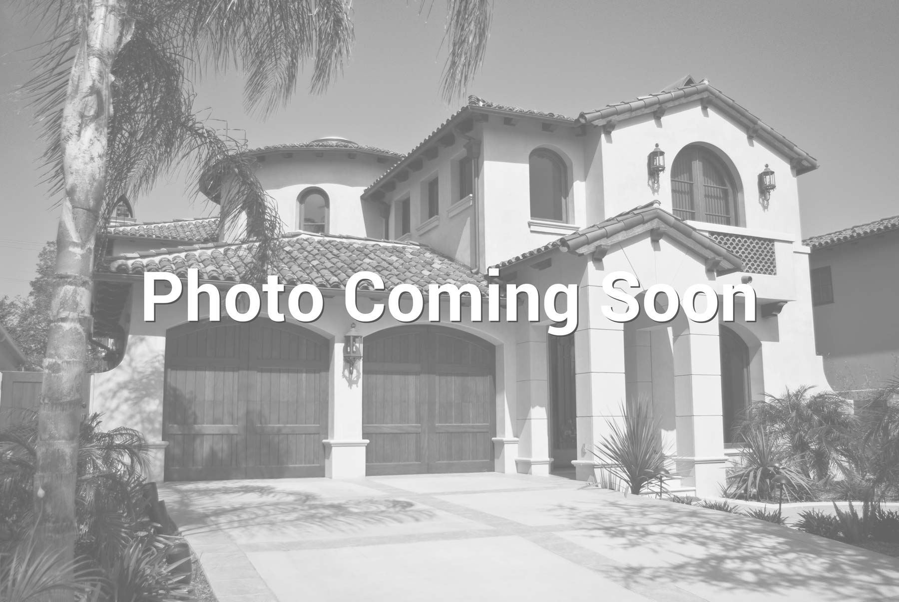 $325,000 - 4Br/2Ba -  for Sale in None Available, Ridely Park